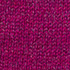 Kinross Cashmere | Mulberry