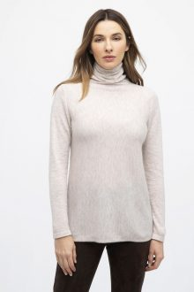 Worsted Easy Funnel - Kinross Cashmere