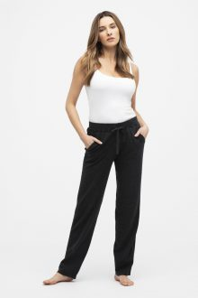 Thermal Trim Pant - Kinross Cashmere