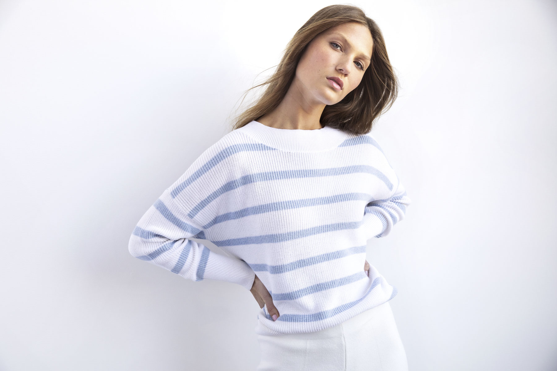 08Editorial05_181_STRIPE_5336_1