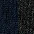 Kinross Cashmere - Luxury Cashmere Brand of Dawson Forte