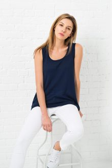 Women's Worsted Cashmere - Resort 2016 - Kinross Cashmere 100% Cashmere