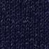 Kinross Cashmere | Color Swatch | Indigo