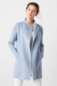 Women's Woven Outerwear - Resort 2017 - Kinross Cashmere 100% Cashmere