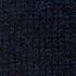 Kinross Cashmere - 100% Cashmere