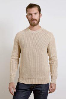 Cotton & Cotton Blends - Fall 2017 - Kinross Cashmere