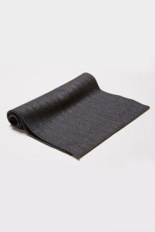 Herringbone Woven Scarf Kinross Cashmere