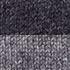 Kinross Cashmere | Charcoal / Zinc