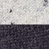 Kinross Cashmere | Frost / Nep / Charcoal