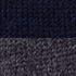 Kinross Cashmere | Midnight / Charcoal
