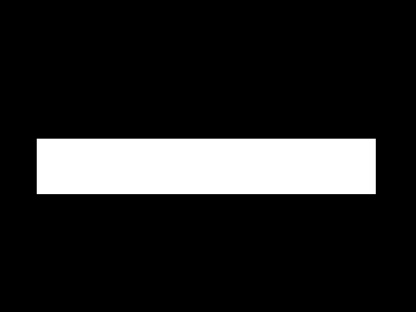 Kinross Cashmere at Richards