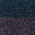 Kinross Cashmere | Spruce / Charcoal