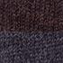Kinross Cashmere | Walnut / Charcoal